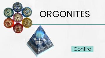 ORGONITES 2