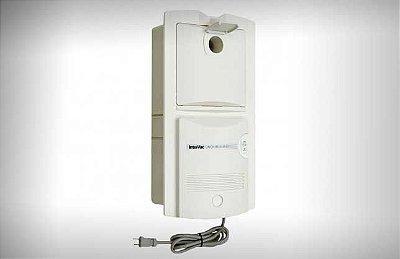 Central Biltech - INTERVAC - RMD 220 + Kit de Acessórios Progressivo