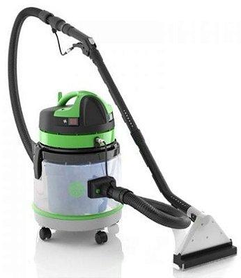 Lavadora Extratora de Carpetes e Estofados Lava PRO - 127V