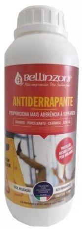 Antiderrapante Bellinzoni - 1 LT