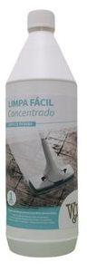 Limpa Fácil - 1L