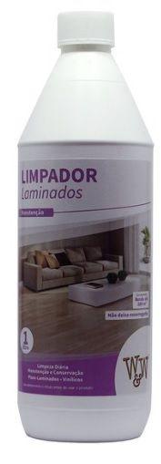 Limpador de Laminados - 1L