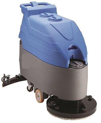 Lavadora e Secadora de Piso LS50 E