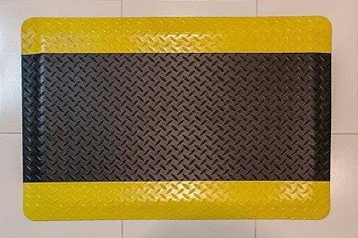 Tapete Industrial Anti-Fadiga - Tecno SK 60x90 CM