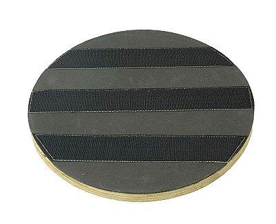 Suporte para discos - 350MM