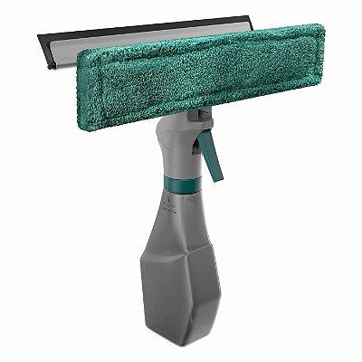 Limpa Vidros Manual com Spray - 30CM