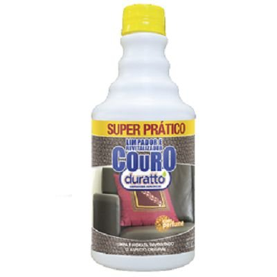 Limpa Couros - 500ML