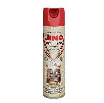 Anti Traça Aerossol - JIMO