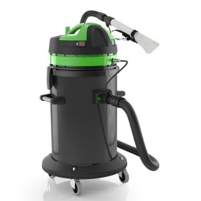 Lavadora de Carpetes e Estofados - Lavacar 80 Automotivo