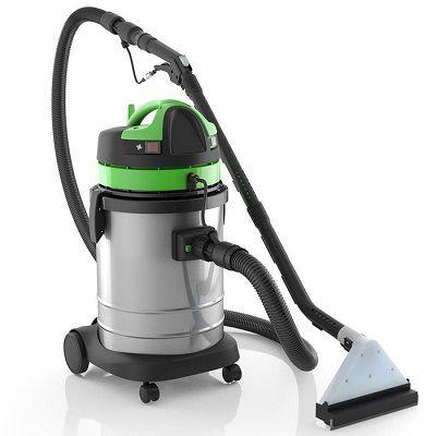 Lavadora de Carpetes e Estofados Profissional - A135