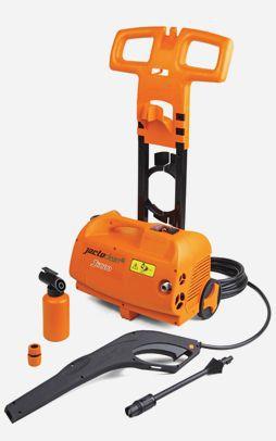 Lavadora de Alta Pressão - J6800