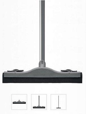 Rodo Push - 40 cm