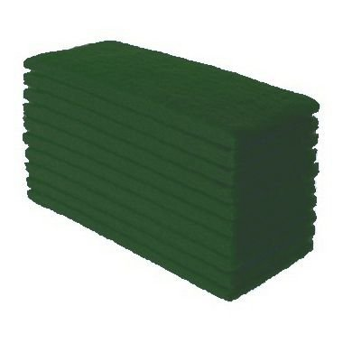 Fibra Verde - Limpeza Pesada