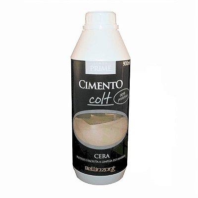 Colt Cera Alto Tráfego - 900 ml