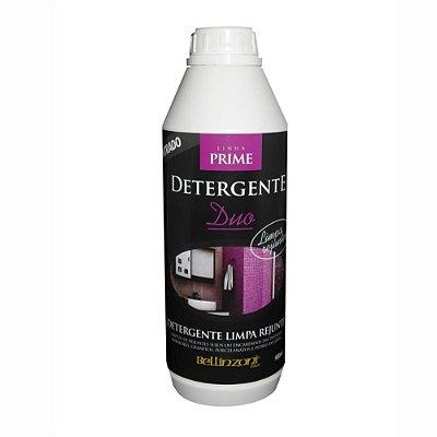 Detergente para Rejuntes DUO 900 ML