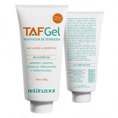 Taf Gel - 120G