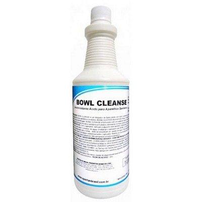 Bowl Cleanse - 1L