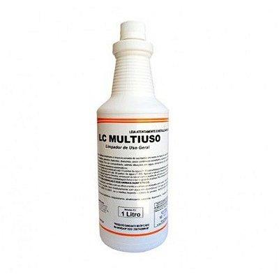 LC Multiuso - 1L