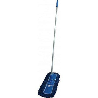 Mop Pó Completo - 40 cm