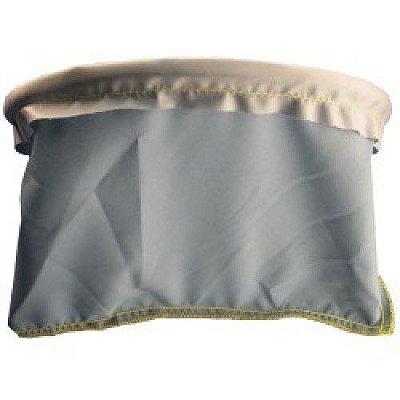 Filtros de tecido para Centrais de Aspiração BEAM BM185, BU180, BU185, 2087 e 2089A