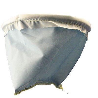 Filtros de tecido para Centrais de Aspiração BEAM 2250, 297 e 294