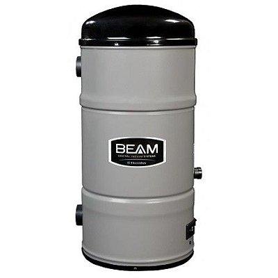 Central de Aspiração Biltech - BEAM - BM 265EA