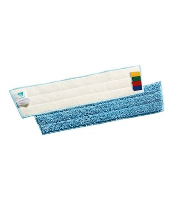 Refil - Microblue para Mop Spray Bio