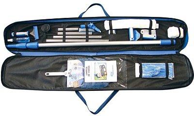 Kit Master com Bolsa