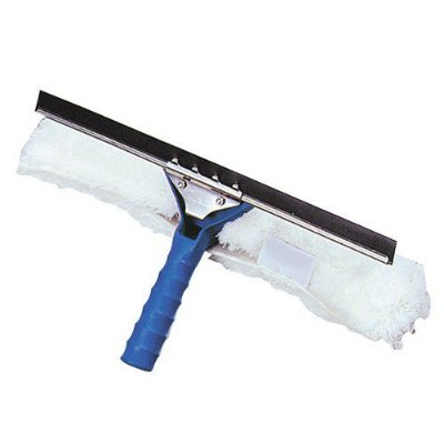 Combinado para Limpeza de Vidros 45 CM