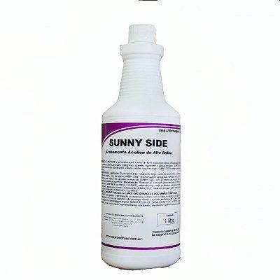 Cera Acrílica Sunny Side - 1 LT