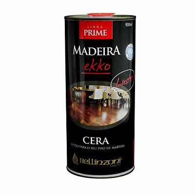 Cera Ekko Lustro - 900 ml