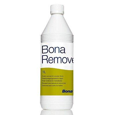 Removedor - Bona Remover - 1 litro