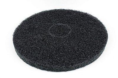 Disco de fibra Preto 350MM