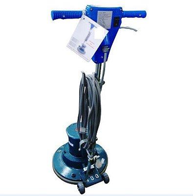 Enceradeira Profissional Industrial Bivolt CL400MM