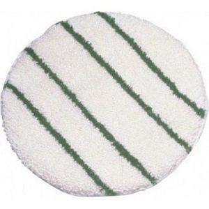 Disco Bonnet para Lavar Carpetes