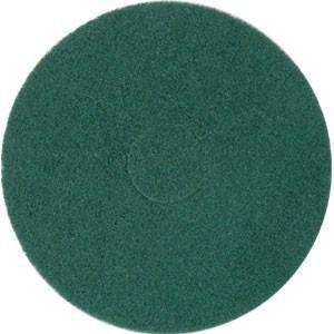 Disco de Fibra - Verde
