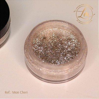 Glitter Mon Cheri