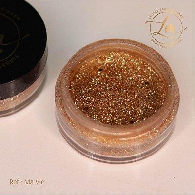 Glitter Ma Vie