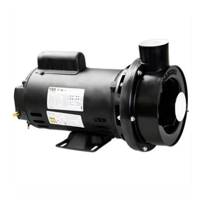 Bomba p/ HIDRO DANCOR CHS-17W 2,0CV T 127/220V -