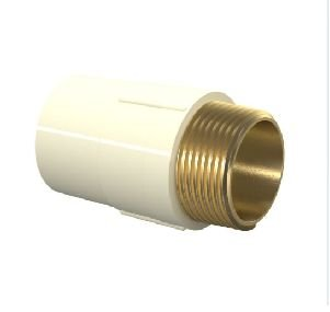 """CONECTOR CPVC 42X1.1/2"""""""