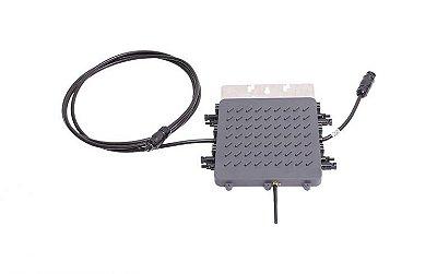 Micro Inversor Fotovoltaico SUN-1300G 220v DEYE