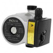 Circuladora para água quente GP-230C INOVA - Recirculação