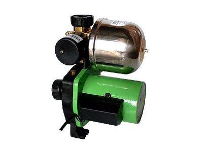 Pressurizador Rowa Tango Press 20 - 66 L/min