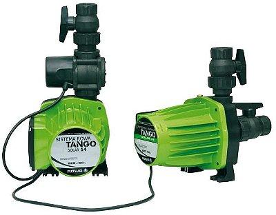 Pressurizador Rowa Tango Solar 14 220 V - 58 L/min
