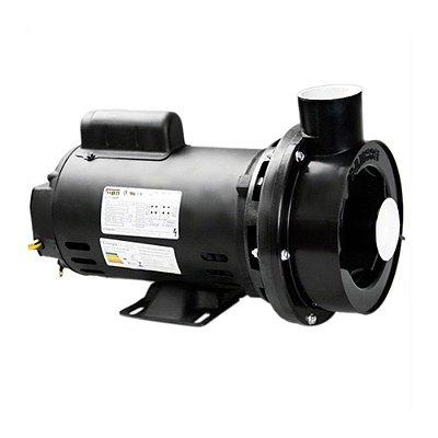 Bomba p/ HIDRO DANCOR CHS-17W 2,0CV M 127/220V -