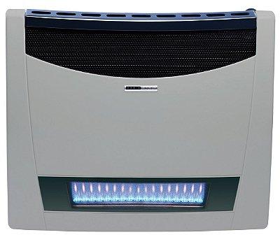 Aquecedor de Ambiente ORBIS 4167TBN - GN