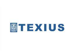 Bomba Circuladora Texius TBHUX-RC 220v 1000W