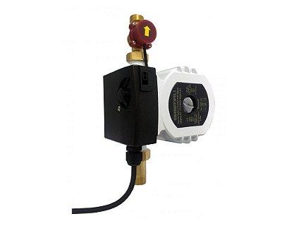 Pressurizador RFS 245W - Rinnai - Fluxostato