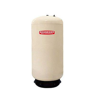 Vaso de Expansão Vertical 250 litros TAP-250 V SCHNEIDER