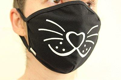 Máscaras para Adultos